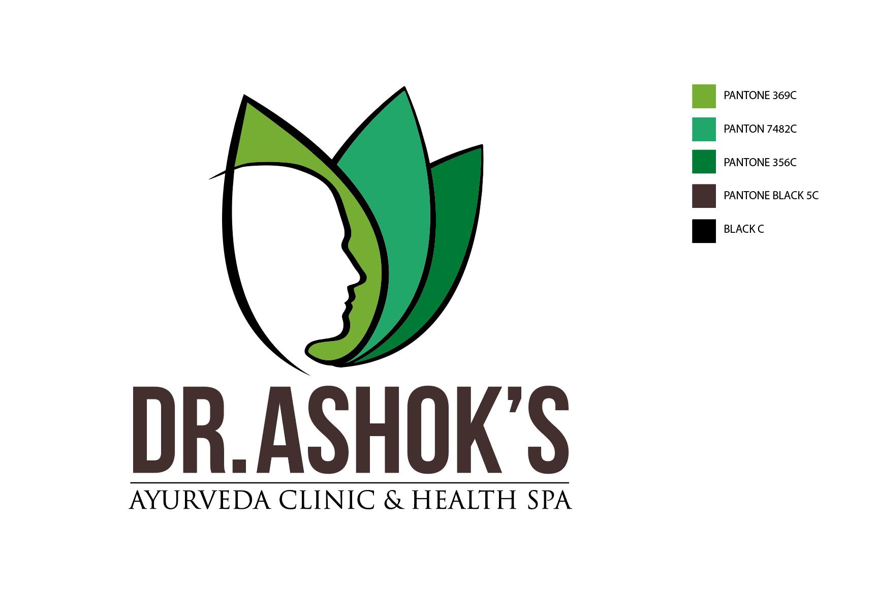 Dr Ashok's